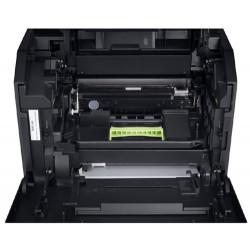 Dell - Kit tambour - pour Dell B5460dn, B5465dnf