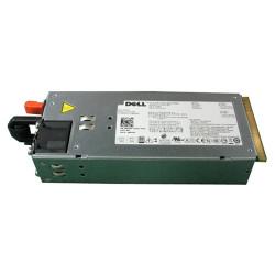 Dell - Alimentation - branchement à chaud / redondante (module enfichable) - 1600 Watt - pour PowerEdge C4130 (1600 Watt), FX2