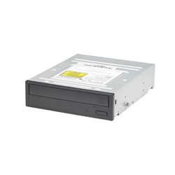 "Dell - Lecteur de disque - DVD±RW - Serial ATA - interne - 5.25"" - pour PowerEdge T630, Precision Rack 7910, PowerEdge R530, R"