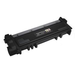 Dell - Noir - original - cartouche de toner - pour Dell E310dw, E514dw, E515dn, E515dw