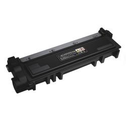 Dell - Haute capacité - noir - original - cartouche de toner - pour Dell E310dw, E514dw, E515dn, E515dw