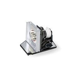 Acer - Lampe de projecteur - P-VIP - 230 Watt 4000 heure(s) (mode économique) - pour Acer P1203, P1303W
