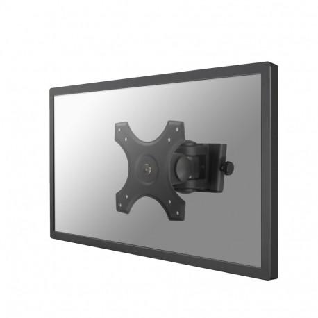 """NewStar FPMA-W250 - Support - pour Écran LCD (full-motion) - noir - Taille d'écran : 10""""-30"""" - montable sur mur"""