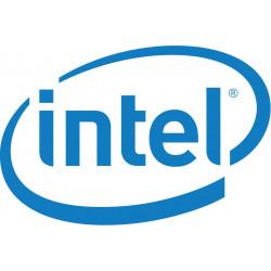 Intel - Kit de ventilation pour rack - 2U - pour Server Chassis R2000, R2312, Server System R2208, R2224, R2308, R2312