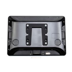 Sony GM-75 - Kit de montage - pour tablette - fixation sur vitre - pour Sony TEB-10DSQPL, TEB-10XPL, TEB-7XPL