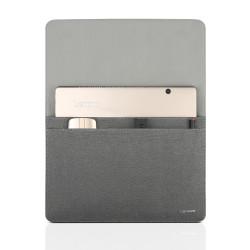 """Lenovo Ultra Slim - Housse d'ordinateur portable - 12"""" - pour 100e (1st Gen), Chromebook C330, IdeaCentre 720-18, Miix 520-12"""