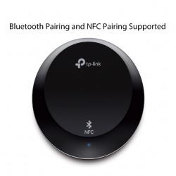 TP-Link Bluetooth Music Receiver, stream music wirelessly through Bluetooth