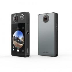 Acer Holo360 - 360° caméscope - 16.0 MP - Wi-Fi, Bluetooth