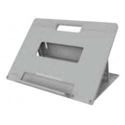 """Kensington Easy Riser Go Laptop Cooling Stand - Support pour ordinateur portable - 17"""""""