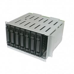 "ThinkSystem 2U 8x2.5"" SAS/SATA Backplane Option Kit"