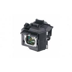 Sony LMP-H220 - Lampe de projecteur - mercure à ultra haute pression - 225 Watt 6000 heure(s) (mode économique) - pour VPL-VW29