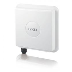 Zyxel LTE7480-M804 - Routeur - WWAN - GigE - 802.11a/b/g/n - 2,4 Ghz