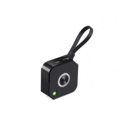 Acer CastMaster Wireless Projection System WPT1-H Transmitter - Extension audio/vidéo sans fil - pour Acer H6523BD, H6815, PL75