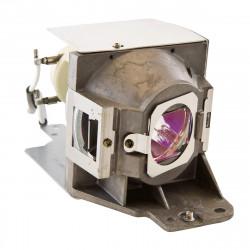 Acer - Lampe de projecteur - pour P/N: MR.JK211.001