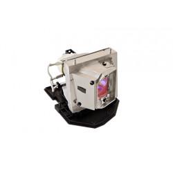 Philips - Lampe de projecteur - UHP - 200 Watt - 4000 heures (mode standard)/ 10000 heures (mode économique) - pour Acer P1385W
