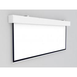Projecta Elpro Large Electrol Wide Format - Écran de projection - montable au plafond, montable sur mur - motorisé - 230 V - 20