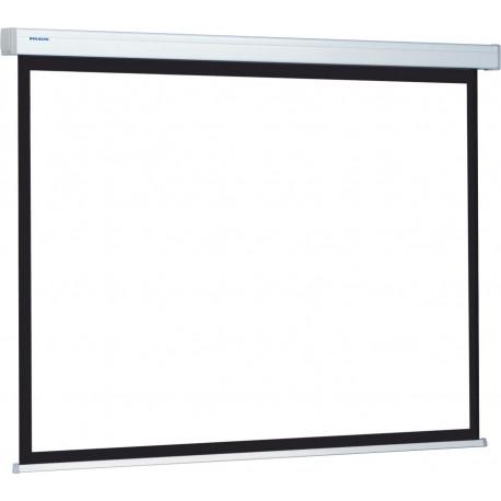 """Projecta ProScreen CSR - Écran de projection - montable au plafond, montable sur mur - 88"""" (224 cm) - 16:10 - Matte White S -"""