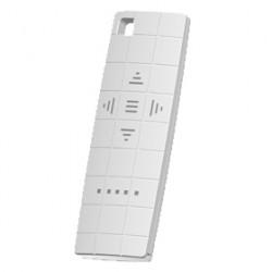 Projecta 4-channel RF - Télécommande - RF