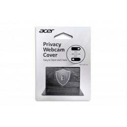 Acer - Couvercle de caméra web - pour Aspire 3, 3 Pro Series, 5 Pro Series, Nitro 5, Swift 1, 5 Pro Series, 7 Pro Series