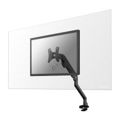 Neomounts by Newstar NS-PLXPROTECT1 - Composant de montage (écran de sécurité) - pour moniteur - acrylique - transparent - Tail