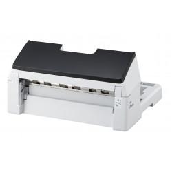 Fujitsu fi-760PRB - Imprimante de poste de scanner - pour fi-7600