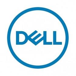 Dell Keep Your Component - Contrat de maintenance prolongé - rétention des composants (pour composants de serveur) - 5 années -