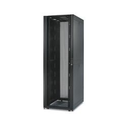 APC Combination Lock Handle - Verrou de sécurité de rack (pack de 2) - pour NetShelter SX