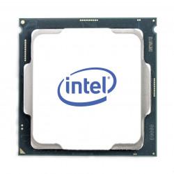 Intel Xeon E-2124 - 3.3 GHz - 4 c¿urs - 4 filetages - 8 Mo cache - LGA1151 Socket - OEM