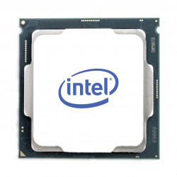 Intel Core i5 9500F - 3 GHz - 6 c¿urs - 6 fils - 9 Mo cache - LGA1151 Socket - OEM