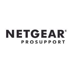 NETGEAR ProSupport OnCall 24x7 Category 4 - Support technique - support téléphonique - 1 année - 24x7