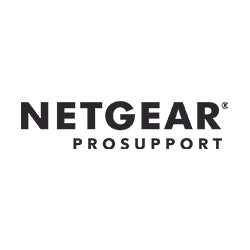 NETGEAR ProSupport OnCall 24x7 Category 1 - Support technique - support téléphonique - 5 années - 24x7