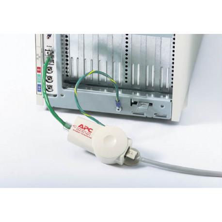 Apc protectnet - parasurtenseur ( externe )