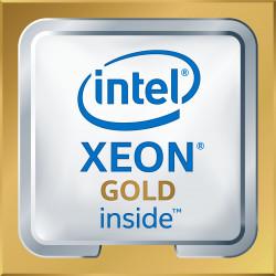 Intel Xeon Gold 6152 - 2.1 GHz - 22 c¿urs - 44 fils - 30.25 Mo cache