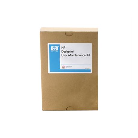 HP - Kit d'entretien - pour DesignJet Z6100, Z6100ps, Z6200, Z6600, Z6610, Z6800, Z6810