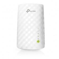 TP-Link RE220 - Extension de portée Wifi - Wi-Fi 5 - 2.4 GHz, 5 GHz