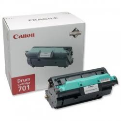 Canon 701 - Originale - kit tambour - pour ImageCLASS MF8180c, LaserBase MF8180C