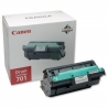 Canon 701 - Original - kit tambour - pour ImageCLASS MF8180c, LaserBase MF8180C