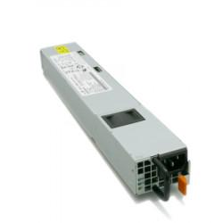 Fujitsu - Alimentation - branchement à chaud / redondante (module enfichable) - 80 PLUS Platinum - 800 Watt - pour PRIMERGY RX2