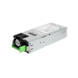 Fujitsu - Alimentation - branchement à chaud / redondante (module enfichable) - 80 PLUS Platinum - 450 Watt - pour PRIMERGY RX2