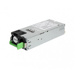 Fujitsu - Alimentation - branchement à chaud / redondante (module enfichable) - 800 Watt - pour PRIMERGY RX2520 M4, RX2520 M5,