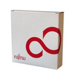 Fujitsu DVD SuperMulti - Lecteur de disque - DVD±RW (±R DL)/DVD-RAM - Serial ATA - interne - 9,5 mm de hauteur - pour Celsius J