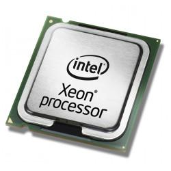 Intel Xeon E5-2620V4 - 2.1 GHz - 8 c¿urs - 16 filetages - 20 Mo cache - sur site - pour PRIMERGY RX2510 M2, RX2530 M2