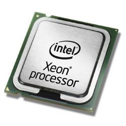 Intel Xeon Silver 4210 - 2.2 GHz - 10 c¿urs - 20 fils - 13.75 Mo cache - sur site - pour PRIMERGY CX2560 M5, RX2520 M5, RX2530