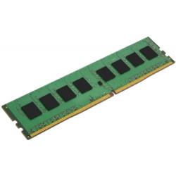 Fujitsu - DDR4 - module - 16 Go - DIMM 288 broches - 2666 MHz / PC4-21300 - 1.2 V - mémoire sans tampon - non ECC - pour Celsiu