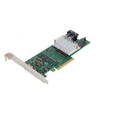 Fujitsu - Système de sauvegarde flash pour module TFM - pour PRIMERGY CX2550 M5, CX2560 M5, RX2520 M5, RX2530 M5, RX2540 M5, RX