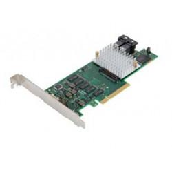 Fujitsu - Batterie de secours pour contrôleur RAID - pour PRIMERGY RX1330 M3, RX4770 M4, TX1320 M3, TX1320 M4, TX1330 M3, TX133