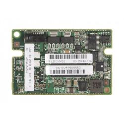 Fujitsu RAID Controller TFM Module - Système de sauvegarde flash pour module TFM - pour PRIMERGY CX2550 M5, CX2560 M5, RX2520 M
