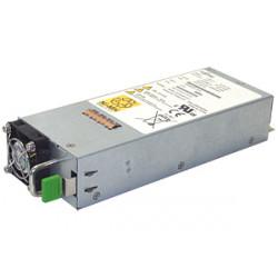 Fujitsu Battery Unit - Onduleur (module enfichable) - 380 Watt - pour PRIMERGY RX1330 M3, RX1330 M4, TX1320 M3, TX1320 M4, TX13