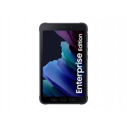 Samsung Galaxy Tab ACTIVE 3 4G Entreprise Edition