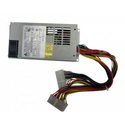 QNAP - Alimentation électrique (interne) - 250 Watt - pour QNAP TS-439, TS-459